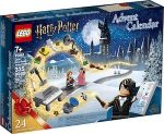 2020 Harry Potter LEGO Advent Calendar 75981