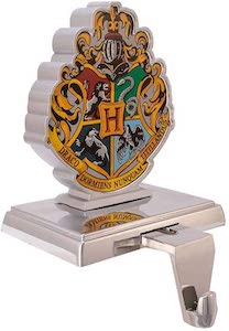 Hogwarts Stocking Holder